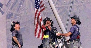 9-11-firefighers-and-flag-thomas-e-franklin-516x272