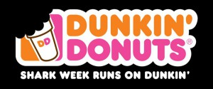 Dunkin Donuts And Social Media