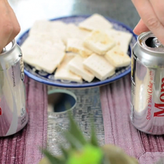 5 Lessons from the Share a Coke Campaign