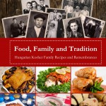 """cookbook author lynn kirsche shapiro"""