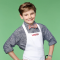 #FoodTVChat with Logan Junior Chef: Recap