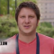 #FoodTVChat With Elliot Mellow: Recap