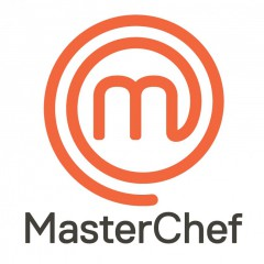 MasterChef Twitter Cheat Sheet – Season 6