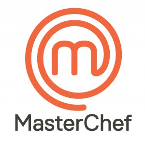 Master Chef Twitter Cheat Sheet