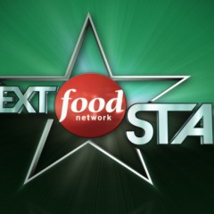 Twitter Cheat Sheet – Food Network Next Food Network Star Season 11