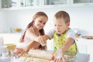 Inerview With Cookbook Author Barbara Brandt
