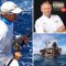 Recap #FoodTVChat with Chef Terry French