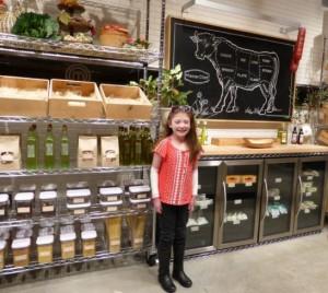 Ellie _ Diva Foodies Kid Chef _ MCJ Pantry