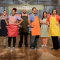 Food Network Spring Baking Championship Season 2 – Cheatsheet