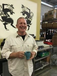 Batdorf & Bronson Coffee Diva Foodies