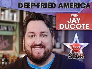 Jay Ducote_Diva Foodies