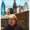 Food Blogger Tasting ~ Chef Melissa Pelkey-Haas Introduces Topper's Rhum