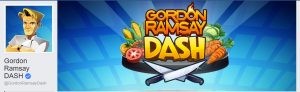 Diva Foodies Gordon Ramsay DASH _Facebook