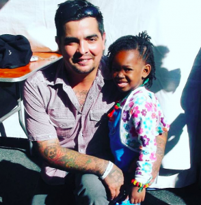 Diva Foodies _ Sage with Chef Aaron Sanchez