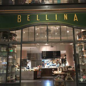 Diva Foodies _Bellina Alimentari