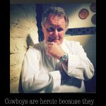 Taco Cowboy_Chef Tom Catherall _ diva foodies