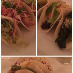 taco cowboy_diva foodies