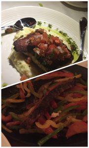 taco cowboy _ diva foodies