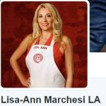 lisa-ann masterchef _diva foodies