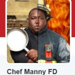 Chef Manny FD _ Diva Foodies