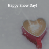 12 Snow Day Divalicious Ideas