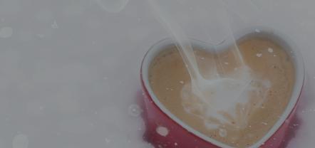 12 Snow Day Divalicious Ideas