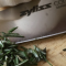 Zyliss Control Knives – A Home Cook's Review