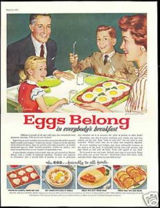 """eggs"""