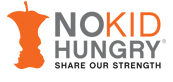 Give Me Five for No Kid Hungry