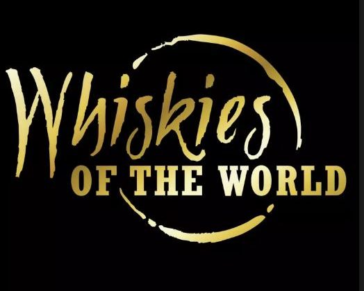 WoW = Whiskies of the World