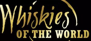 Whiskies of the World 2018