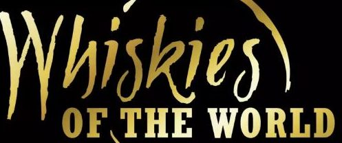 Interview with Douglas Smith: Whiskies of the World
