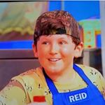 MasterChef Junior Season 7