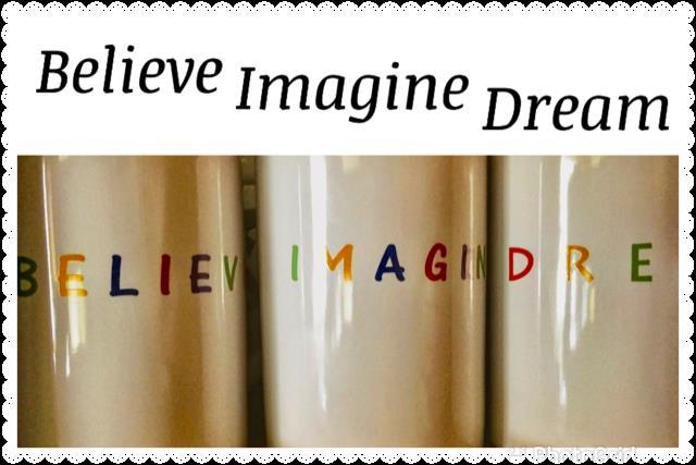inspiratin