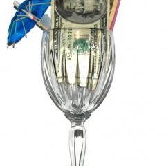Crowdfunding For Restaurants – News Tapa