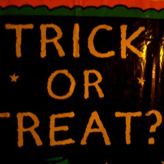 Halloween Tricks & Treats From Restaurant Chains – News Tapa