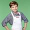 #FoodTVChat with Logan Junior Chef: Recap