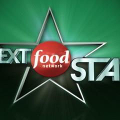 Twitter Cheat Sheet – Food Network Next Food Network Star Season 11