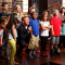 Master Chef Junior Season Twitter 4 Cheat Sheet