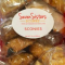 Seven Sisters Scones – Review