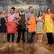 Food Network Spring Baking Championship Season 2 – Cheatsheet