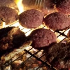 Memorial Day Chefs' Grilling Recipes & Tips