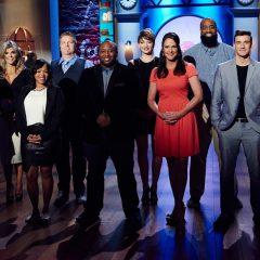 Food Network Star Season 12 – Cheatsheet
