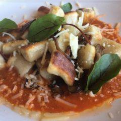 Atlanta Food Bloggers' Spring Fling