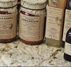 Adriana Coppola, Owner, Alta Cucina Italia : A Foodpreneur Interview