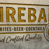 Firebirds Wood Fired Grill: A VIP Tasting & A Chat With Chef Donte Youmans