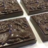 Interview With Chef William Poole – Chocolatier